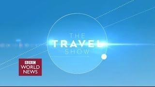 The Travel Show Promo - BBC News