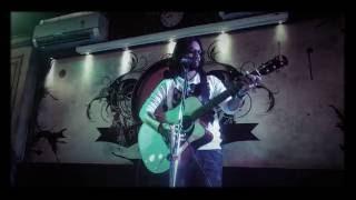 Aap Baithe Hain Balin Pe | Cover | Live Sessions | Shivam Mishra