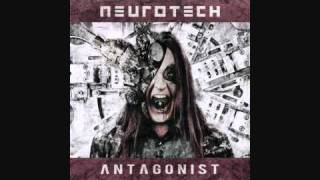 Watch Neurotech The Angst Zeit video