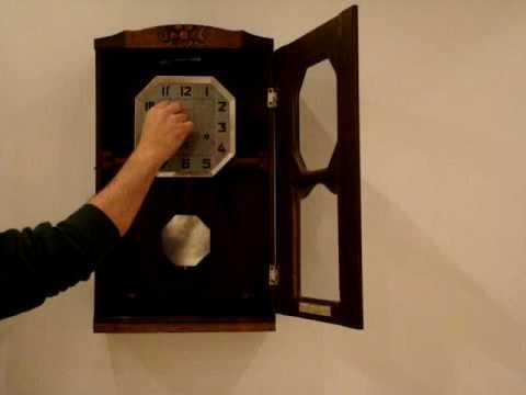 pendule-carillon-horloge