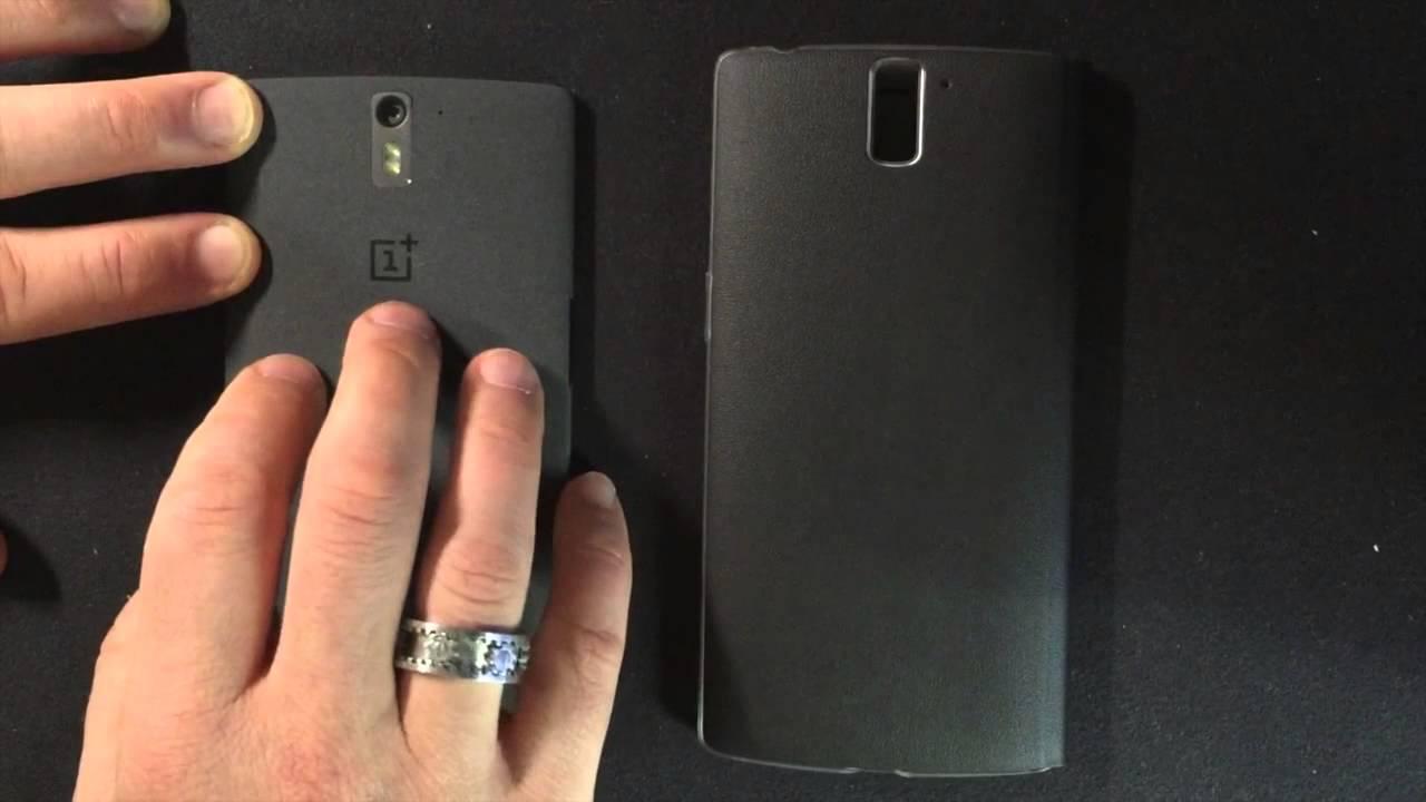Аксессуары OnePlus в интернет-магазине МиТуМи