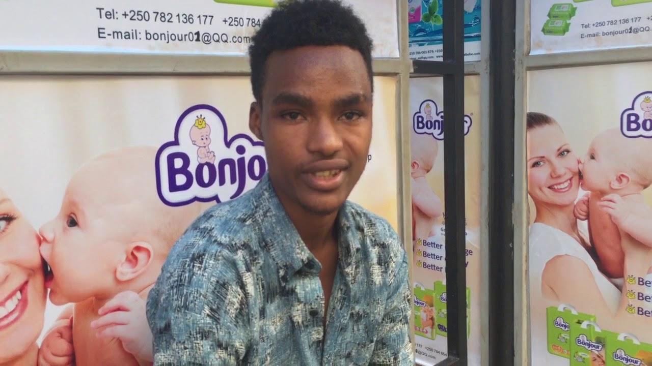 CORONA VIRUS  yageze Mu Rwanda nu kwirinda bikaze