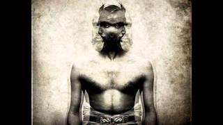 Funeral In Heaven - The Malediction of Veracity (උද්භාවය) Udbhawaya