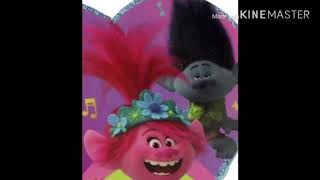 Trolls World Tour~Wanna Have Fun Song(SNEEK PEEK!!!)
