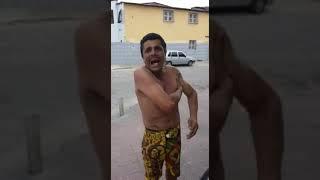 Download Video Hebat laki ni ketiak dia pun boleh buat muzik😂 MP3 3GP MP4