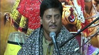 Ekok Sangeet: Santanu  Bhowmick.