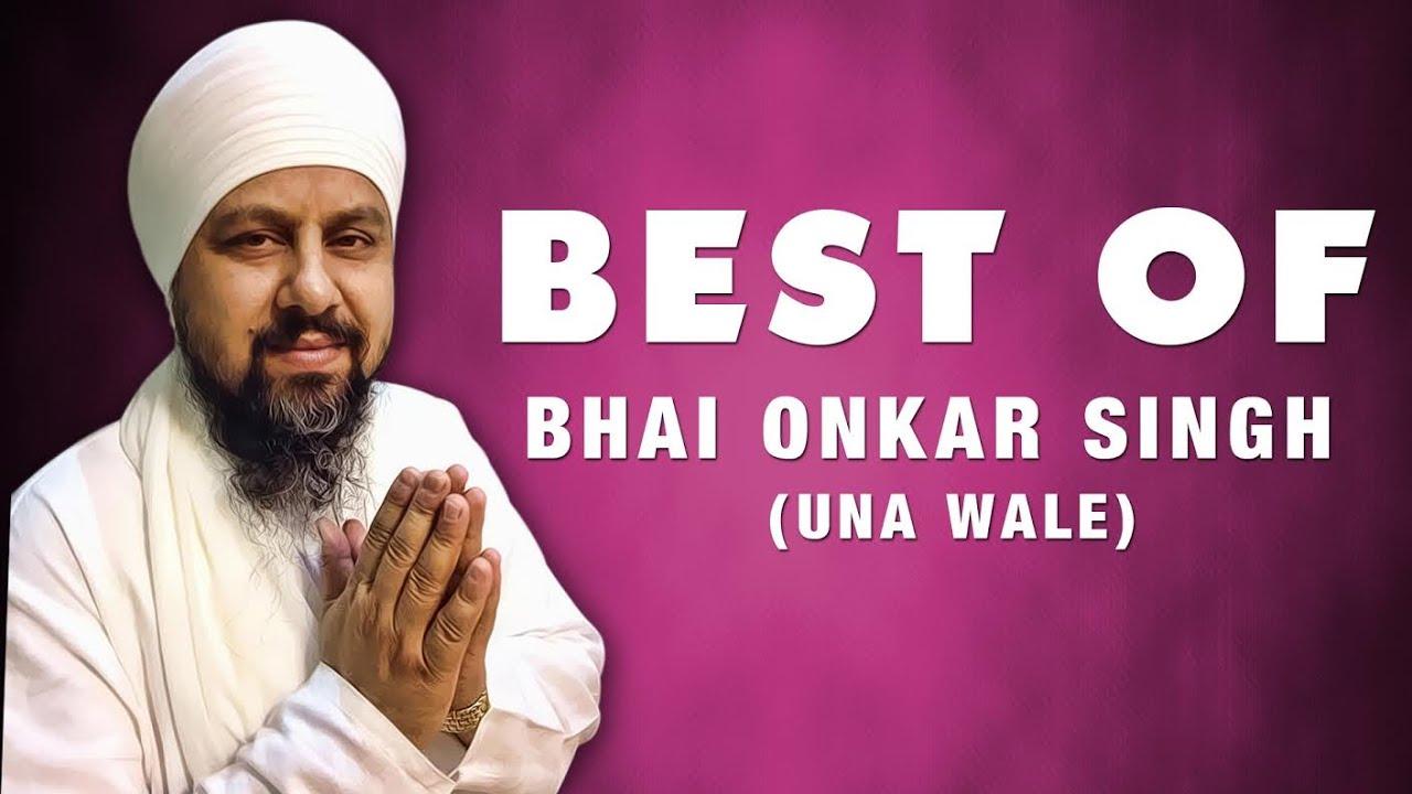Image result for Onkar Singh