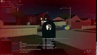 Roblox lets play for killz