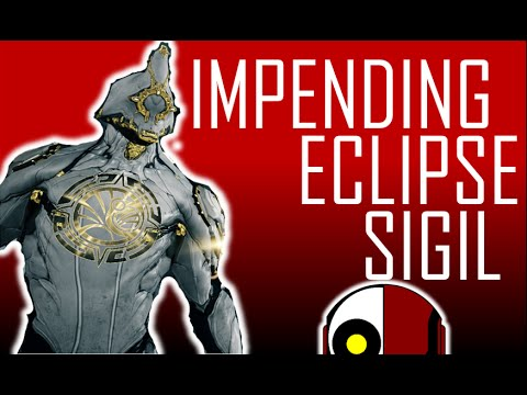 Eclipse log in