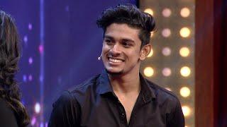 thakarppan-comedy-dancing-heart-throb-ramzan-on-the-floor-mazhavil-manorama