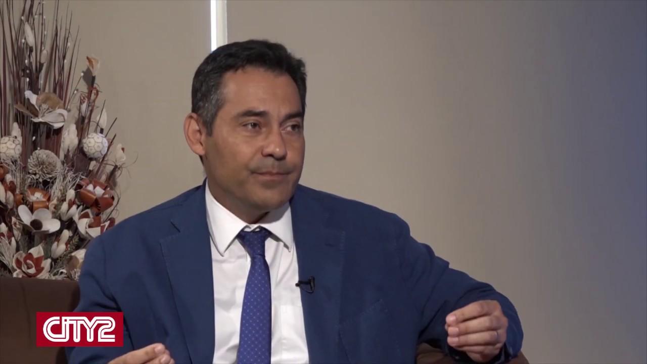 Dr  Akbar Niazi Teaching Hospital - ANTH | LinkedIn