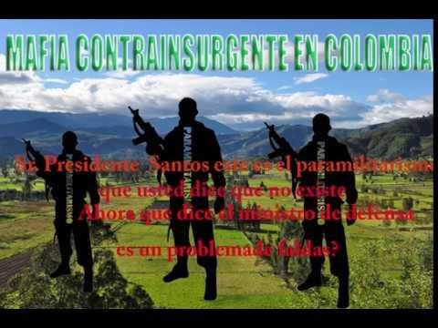INGRESAN A ALVARO URIBE VELEZ EN LISTA DE CORRUPTOS Y