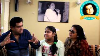 The Journey Amit Kumar part 3