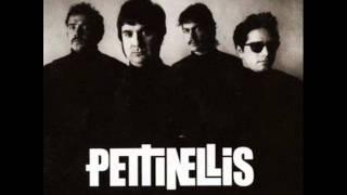 Petinellis - Tu Vuo Fa