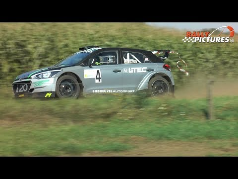 short-rally-kasterlee-2019-|-mistakes-&-maximum-attack