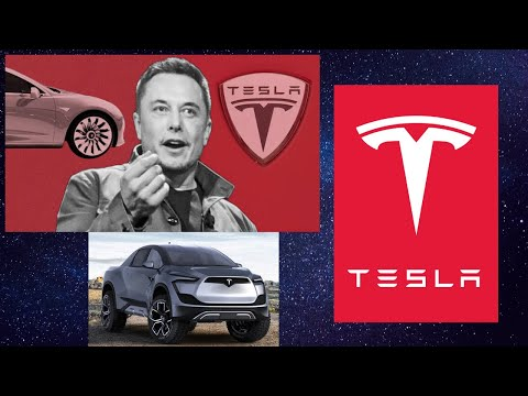 Tesla Q4 2019 Earnings Call - Stock up to +650$ - MOONING LIKE A PENNY STOCK