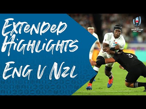 extended-highlights:-england-19-7-new-zealand---rugby-world-cup-2019