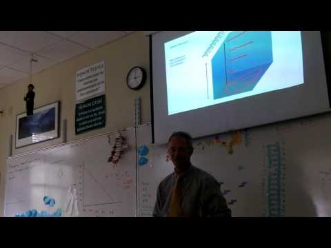 Mr  Willis' Awesome Marine Biology Book Chapter 9   Surface Ocean Currents