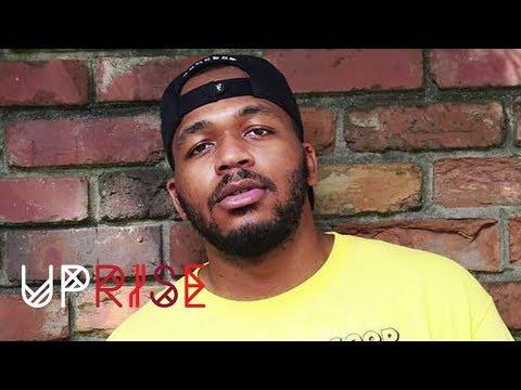 Quentin Miller - Destiny Freestyle (Drake, Nicki Minaj, Pusha T & Meek Mill Response)