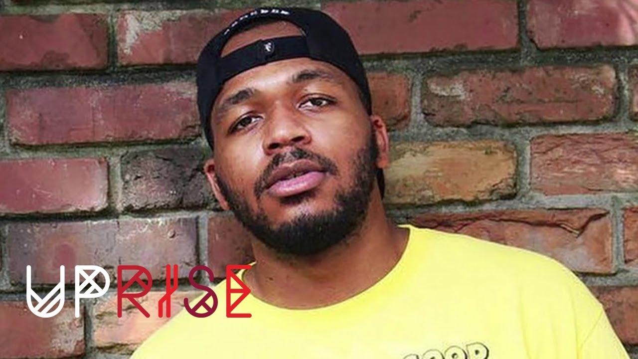 Download: dj spinall x wizkid opoju (freestyle)   360nobs. Com.