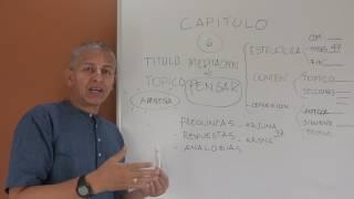 Volviendo a la MENTE nuestra mejor AMIGA? GITA AL ALCANCE DE TODOS - CAPITULO 6