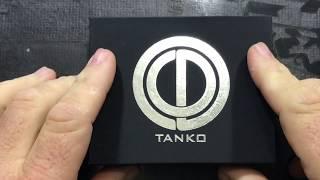 Odis Collection Tanko