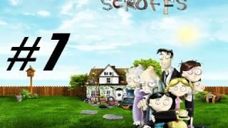 [CG] The Scruffs (PC) [HD] Chapter 7: Big Chief, Big Heart