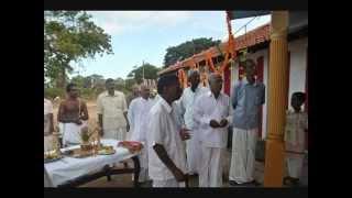 Karpagavalli Nin PorpathangaL pidithen ♫ Kunnakudi Vaidyanathan Violin Instrumental