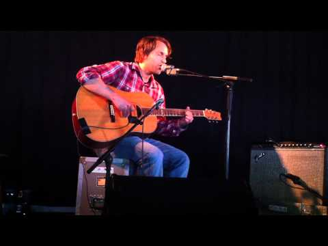 Long Day by Lonesome Station @ Bad Bonn (Teil 1)