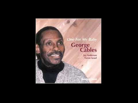 My Foolish Heart - George Cables