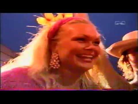 Big Brother Norge 2002, Dag 78-83