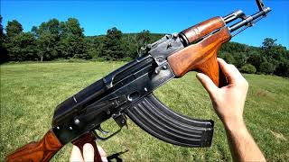 GoPro Guns Compilation