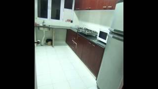 Service Apartments in Westend Vasant Kunj