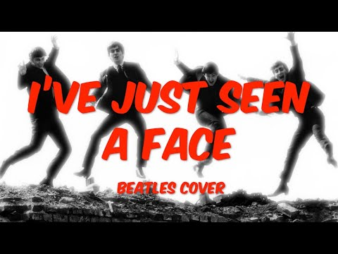I've just seen a face beatles cover joe bouchard acoustic infinity hall mp3