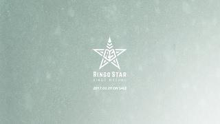 りんご娘16thシングル タイトル:Ringo star 作詞作曲:多田慎也 編曲:...