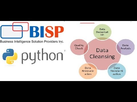 Python Pandas Advanced Data Transformation   Data Massaging using Pandas