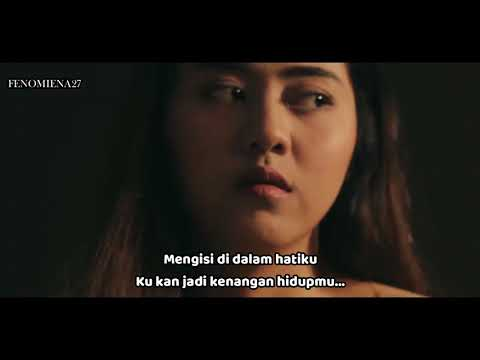 Papinka-Seakan Hilang Ingatan (VIDEO LIRIK)