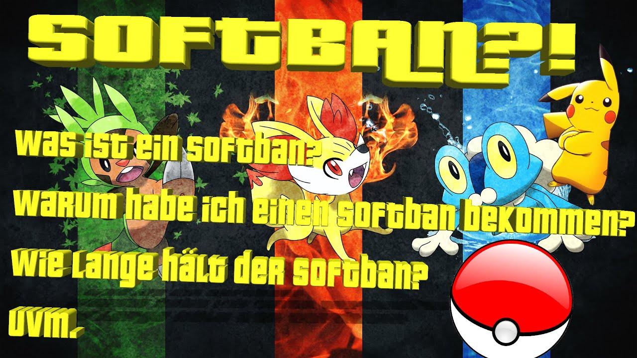 Erklärung Pokemon Go