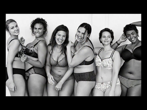 plus size dating online free
