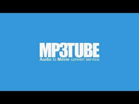 HANABI MP3