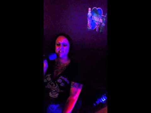 Kendra karaoke