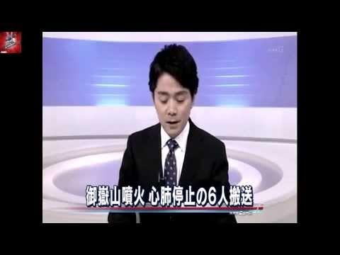 アナログ放送は福島では終了延期posted by mercifulgrace5l
