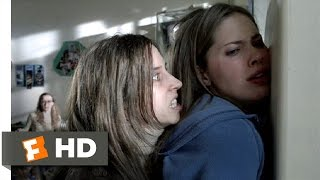 Ginger Snaps Unleashed Clip