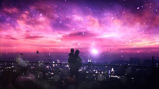 Download Michael FK & A Cerulean State - Origami | Beautiful Atmospheric Orchestral Music