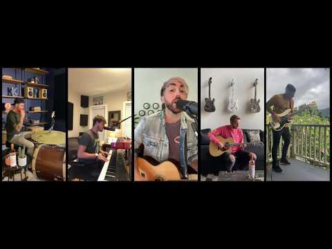 All Time Low - Summer Daze (Acoustic)