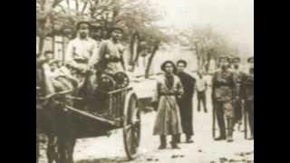 Таганрог. История