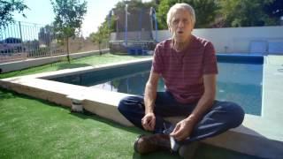 הסבר על המערכת/הבריכה הטבעית של ׳כמו בטבע׳