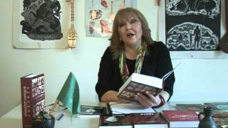Caucasian House Internet Diary Circassian Folklore