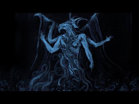 Vomit Of Doom - Eternal Enemy