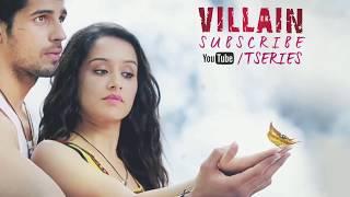 Hamdard Full Audio Song Lyrics | Ek villain | Arijit Singh | Mithoon | 4K